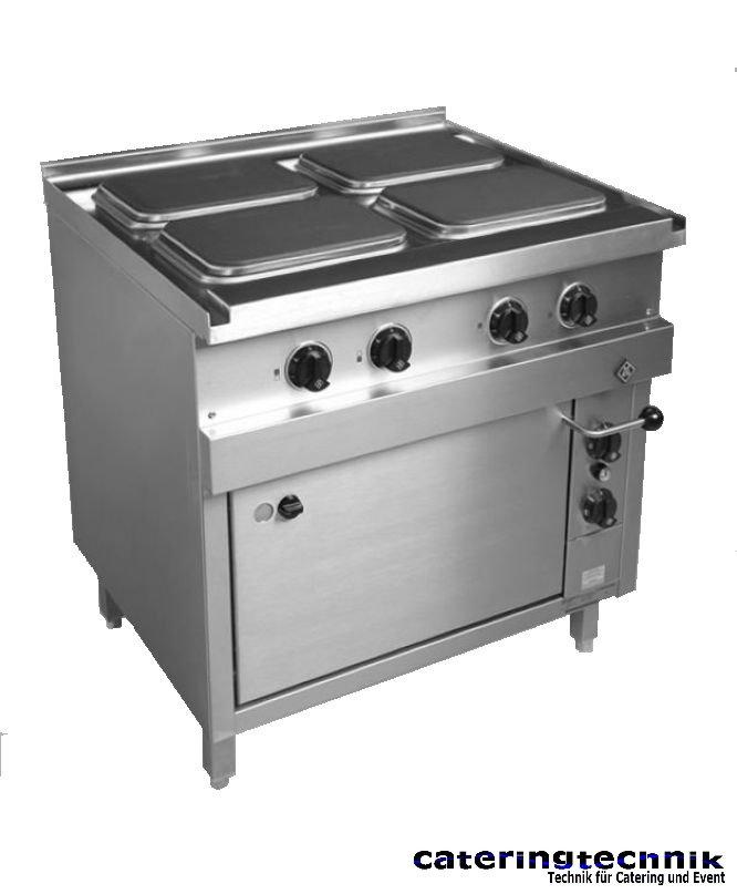 Vermietung Cateringequipment Gastronomiegerate Cateringtechnik